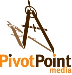 What is a Pivot Point?